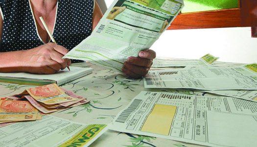Cemig lança campanha de negociação de débitos que vai até 13 de março