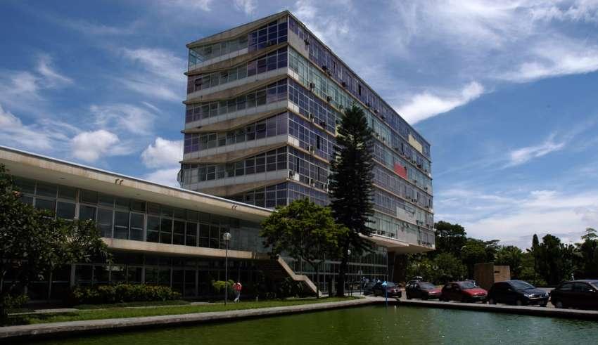 16 Apartamentos para alugar próximos à UFMG (vários campi)