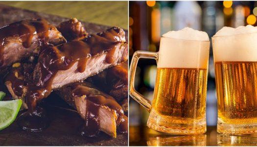 Novo pub de BH vai distribuir 1.000 chopes de graça e petiscos a R$ 10