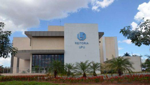 Oportunidade! Minas sedia concurso com quase 40 vagas e salário de até R$ 4,1 mil
